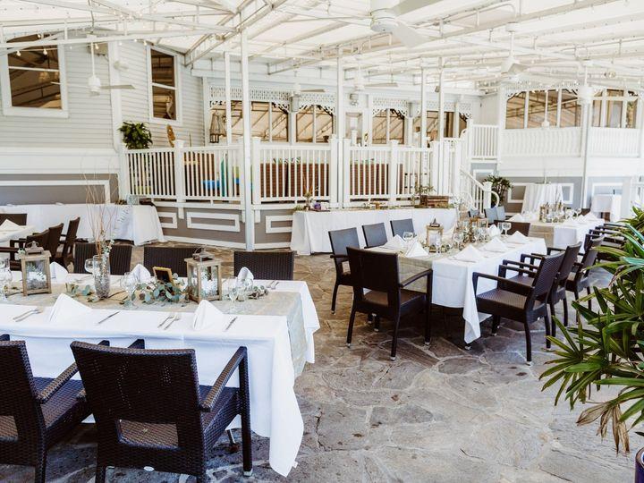 Tmx 281 51 1765 1562778629 Sanibel, FL wedding venue