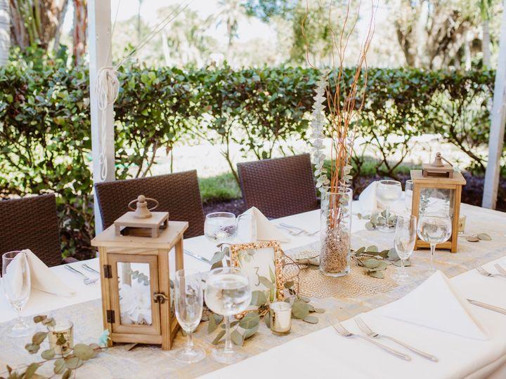 Tmx 291 51 1765 1562778625 Sanibel, FL wedding venue