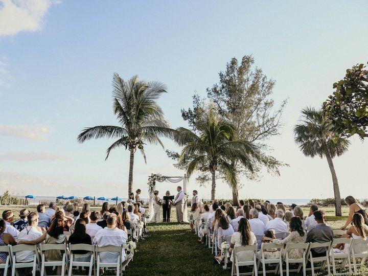 Tmx 3casa Ybel Wedding16 51 1765 1561579892 Sanibel, FL wedding venue
