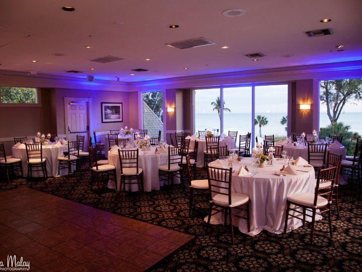 Tmx 454 51 1765 1562776721 Sanibel, FL wedding venue