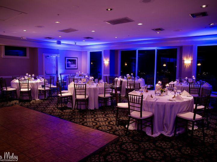 Tmx 456 51 1765 1562776742 Sanibel, FL wedding venue