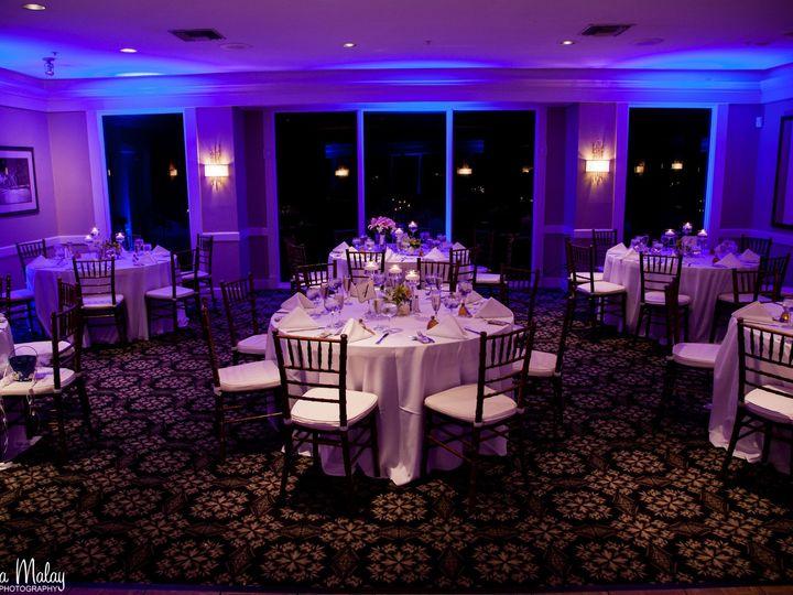 Tmx 457 51 1765 1562776746 Sanibel, FL wedding venue
