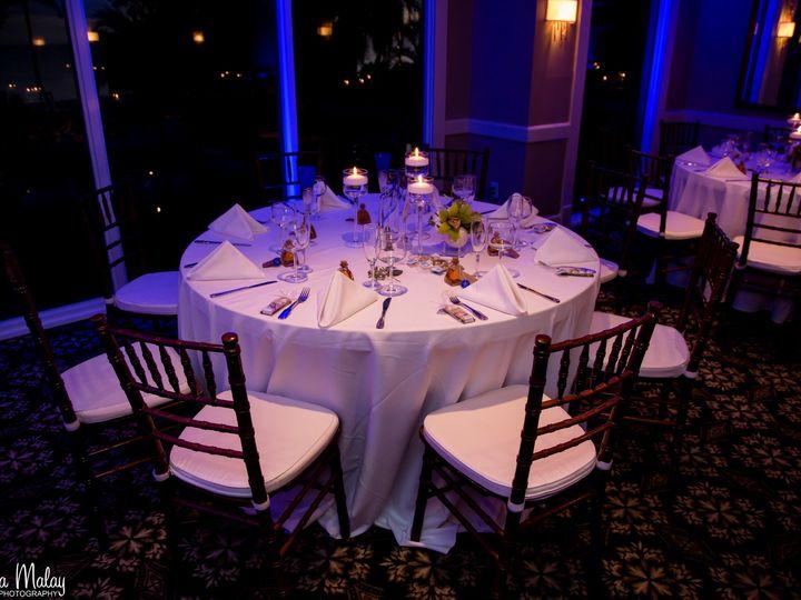 Tmx 460 51 1765 1562776737 Sanibel, FL wedding venue