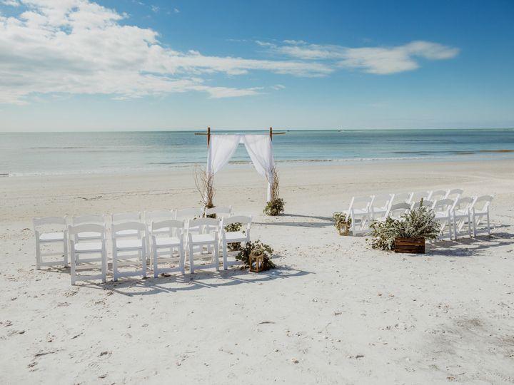 Tmx 90 51 1765 1561579899 Sanibel, FL wedding venue
