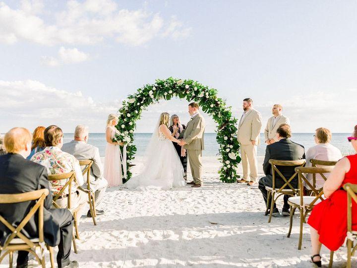 Tmx Ashleyeric 401 51 1765 1561580322 Sanibel, FL wedding venue