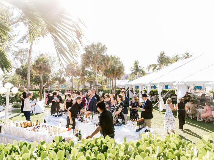 Tmx Atori Weatherford Favorites 0059 51 1765 1562164608 Sanibel, FL wedding venue