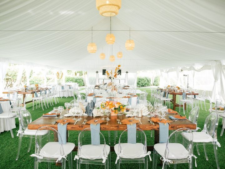 Tmx Btori Weatherford Favorites 0009 51 1765 1562164722 Sanibel, FL wedding venue
