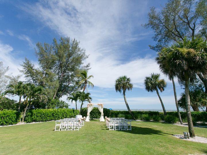 Tmx Casa Ybel Set Free Photography 1159 51 1765 1561580323 Sanibel, FL wedding venue