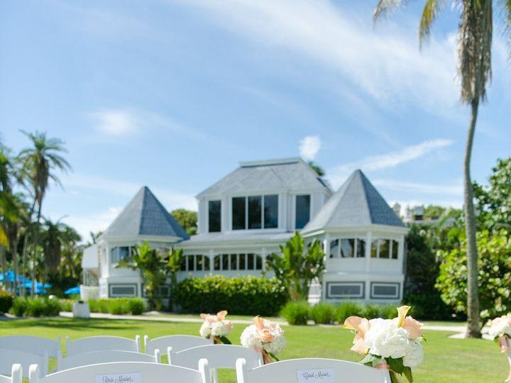 Tmx Casa Ybel Set Free Photography 1177 51 1765 1561580322 Sanibel, FL wedding venue