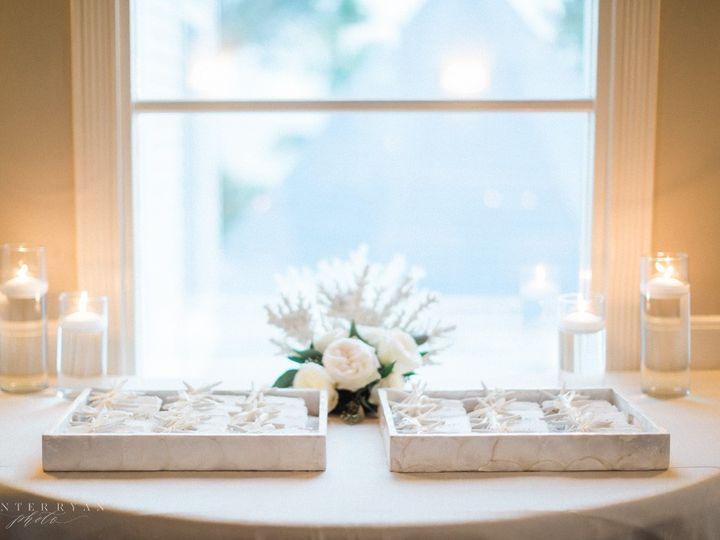 Tmx Casa Ybel Wedding Kristin Kyle Hunterryanphoto 0573 51 1765 1562777293 Sanibel, FL wedding venue