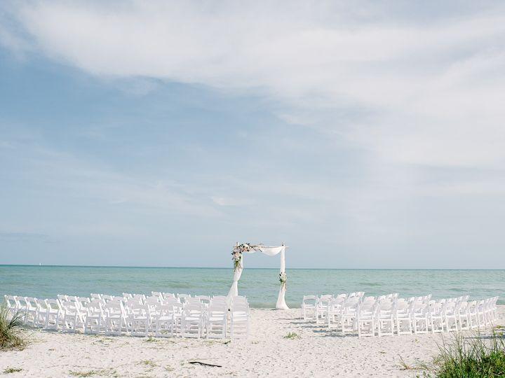 Tmx Casaybelresortweddingsanibelflorida 004 51 1765 1561580322 Sanibel, FL wedding venue