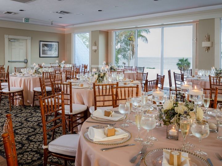 Tmx Catlin Jay 197 51 1765 1562777301 Sanibel, FL wedding venue