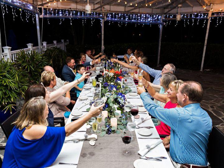 Tmx Ebp0029 51 1765 1562778634 Sanibel, FL wedding venue
