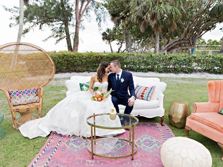 Tmx Ebp021 51 1765 1562164855 Sanibel, FL wedding venue