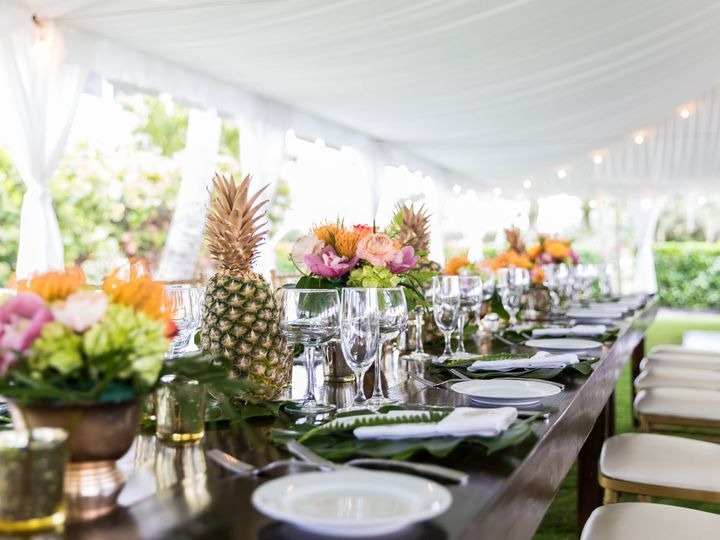 Tmx Ebp043 51 1765 1562165002 Sanibel, FL wedding venue