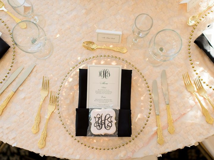 Tmx Hjw 1199 51 1765 1562777305 Sanibel, FL wedding venue