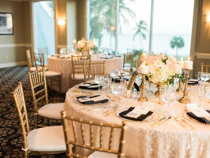 Tmx Hjw 1376 51 1765 1562777313 Sanibel, FL wedding venue