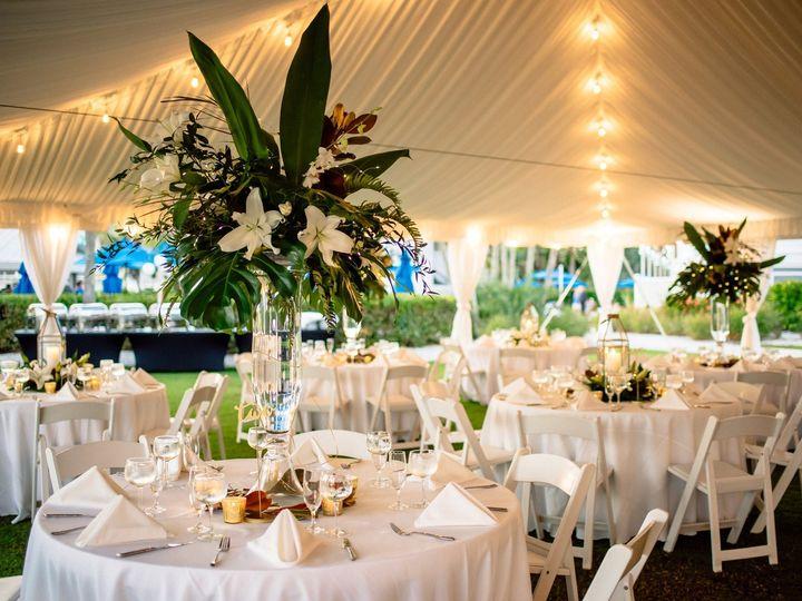 Tmx Matt Steeves Photography Casa Ybel Weddings Floral Artistry Sanibel 0137 51 1765 1562184772 Sanibel, FL wedding venue