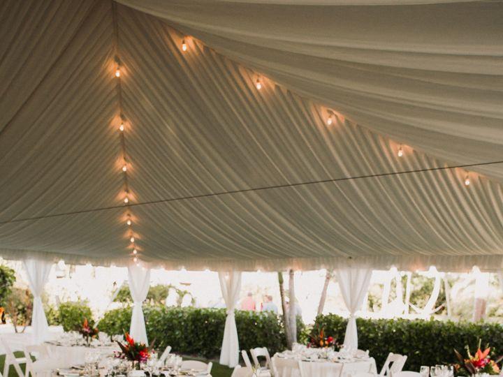 Tmx Maxiner 2212 51 1765 1562185449 Sanibel, FL wedding venue