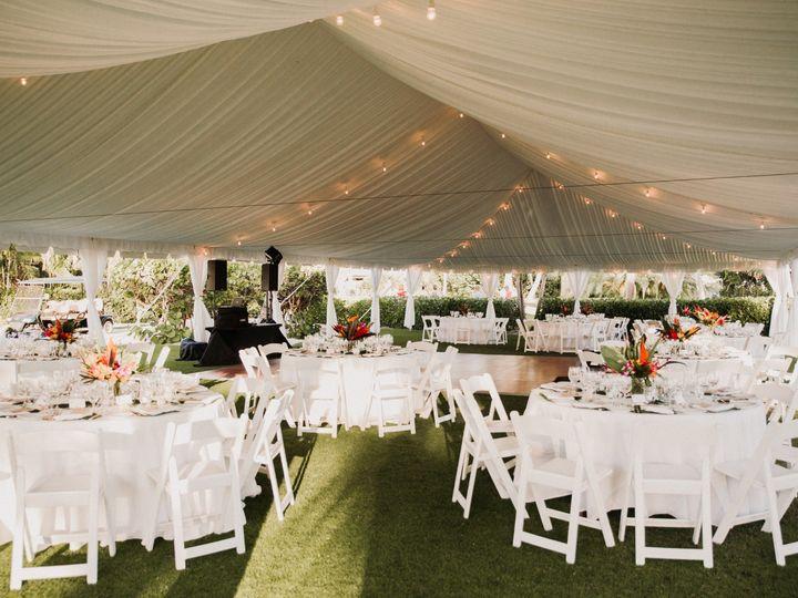 Tmx Maxiner 3955 51 1765 1562185716 Sanibel, FL wedding venue