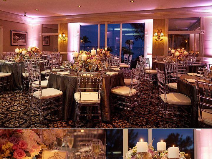 Tmx New Ground Photography 51 1765 1562777308 Sanibel, FL wedding venue
