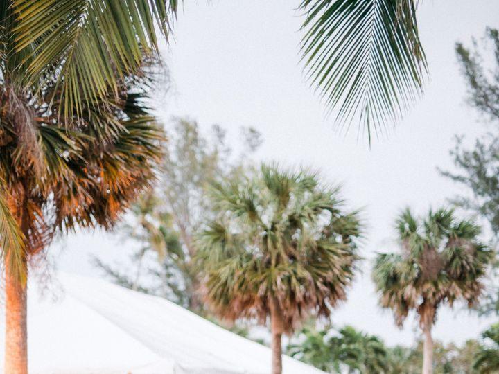 Tmx Ourwedding07296 51 1765 1562186440 Sanibel, FL wedding venue