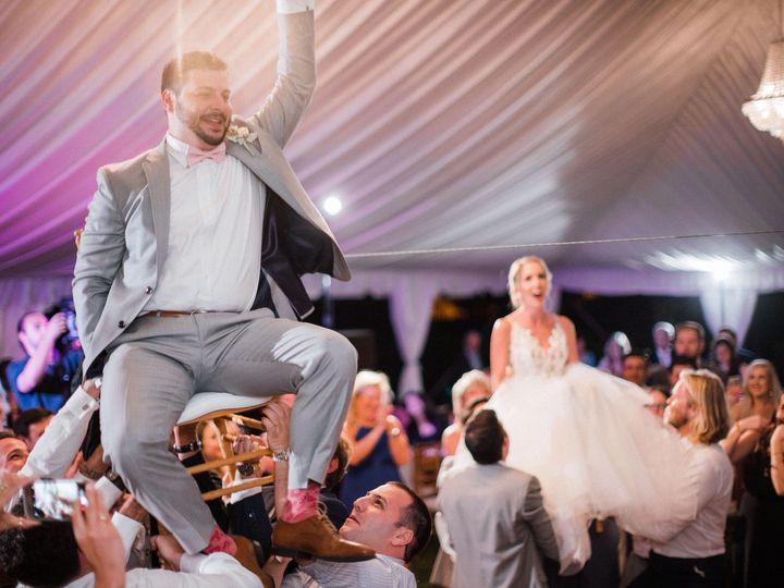Tmx Ourwedding07874 51 1765 1562186837 Sanibel, FL wedding venue