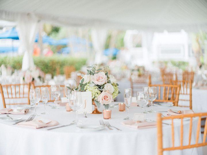 Tmx Ourwedding1116 51 1765 1562185806 Sanibel, FL wedding venue
