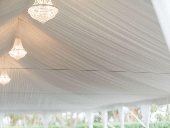 Tmx Ourwedding1124 51 1765 1562186115 Sanibel, FL wedding venue