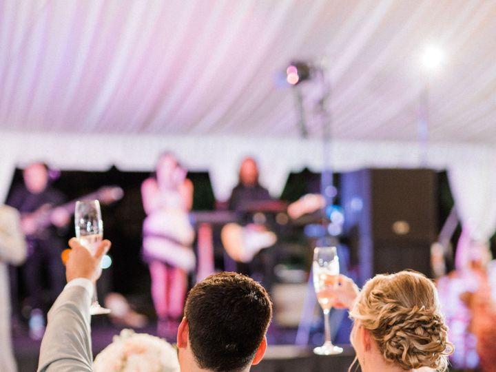 Tmx Ourwedding201649 51 1765 1562186937 Sanibel, FL wedding venue
