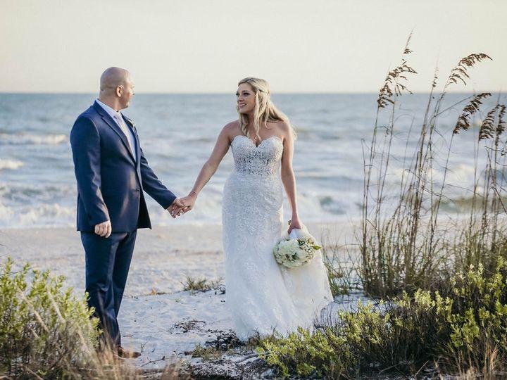 Tmx Sanibel Wedding Photographer62 51 1765 1562779843 Sanibel, FL wedding venue