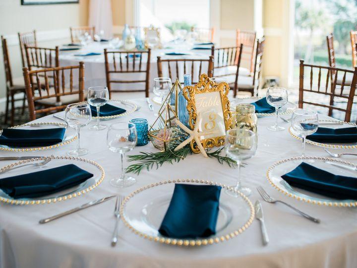 Tmx Wbp 169 51 1765 1562777310 Sanibel, FL wedding venue