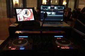 DJ Josh Nicol