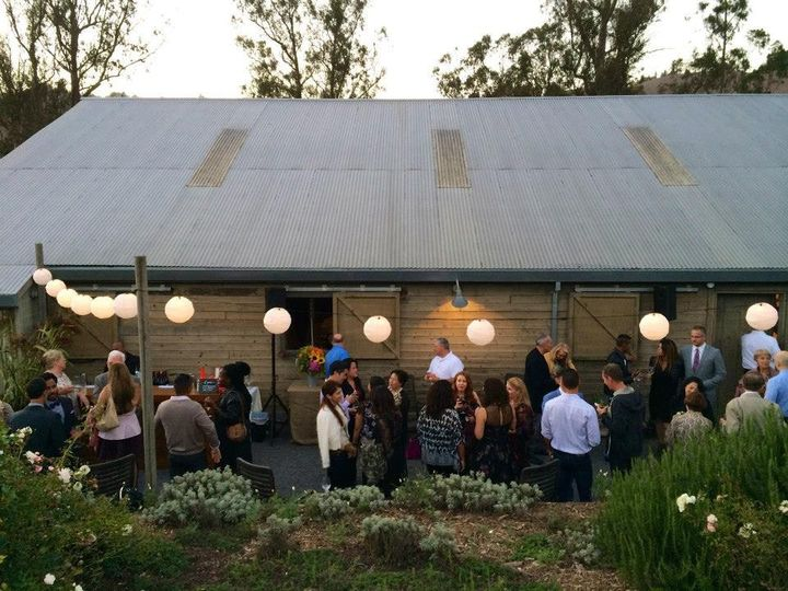 Bloomfield Farms & Events