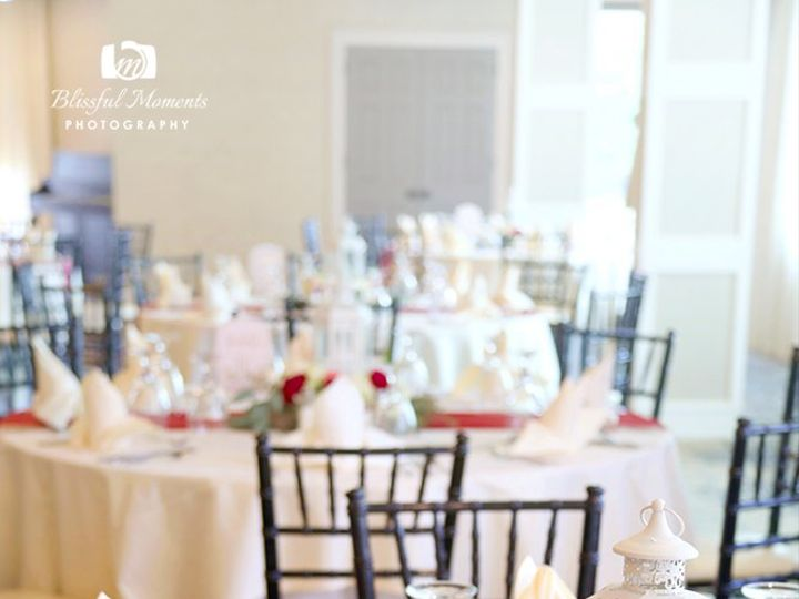 Tmx 002 51 381765 Statesville, NC wedding venue