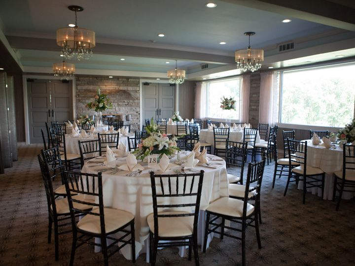 Tmx 1448122593839 Eller Mclamb 14 Statesville, NC wedding venue