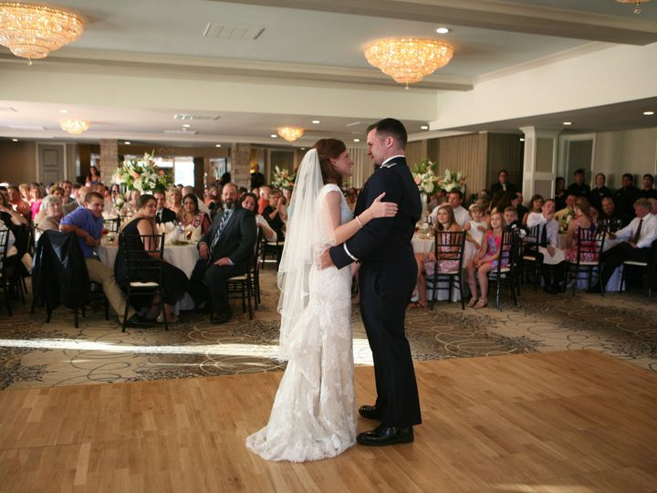Tmx 1448122626767 Eller Mclamb Statesville, NC wedding venue