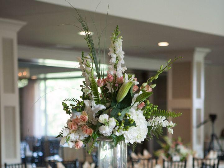 Tmx 1448122879870 Eller Mclamb 8 Statesville, NC wedding venue