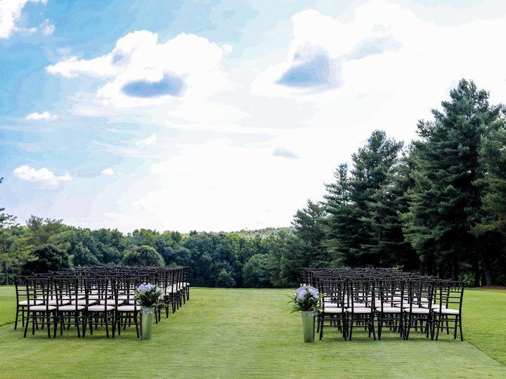 Tmx 1535488027 A33e7f32721eb293 1535488025 54aa711f1fc3b708 1535488024693 1 EN3A9561 Statesville, NC wedding venue