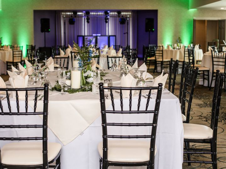 Tmx En3a9459 51 381765 Statesville, North Carolina wedding venue