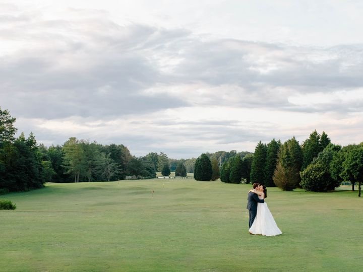 Tmx Hyland Wedding 3 51 381765 159363621563708 Statesville, NC wedding venue