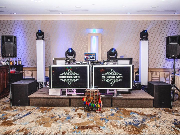 Tmx 40552154 1940968956203044 5249264490360340480 O 51 702765 Edison, NJ wedding dj