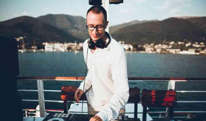 Artemy Brovko