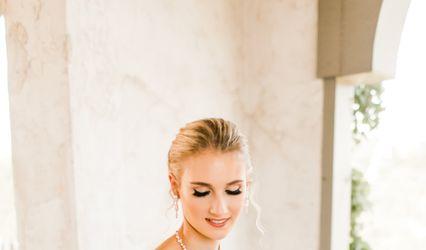 Makeup by Adrienn
