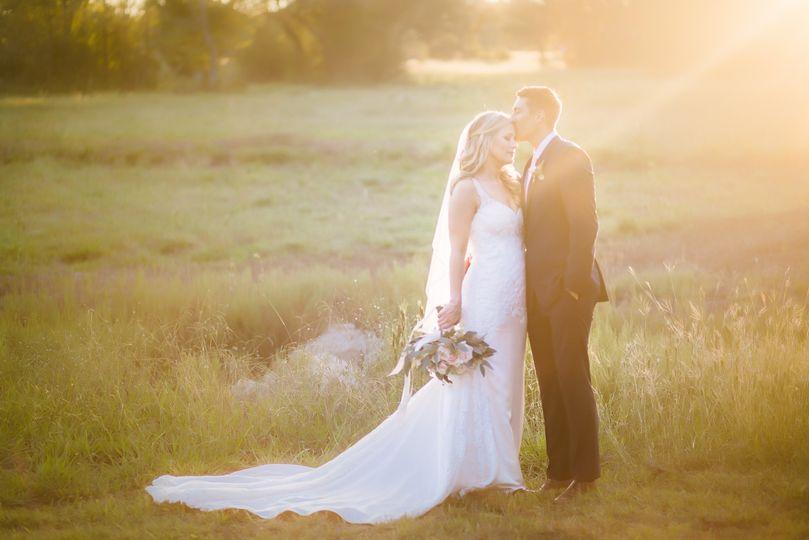 wedding 531 copy 51 732765