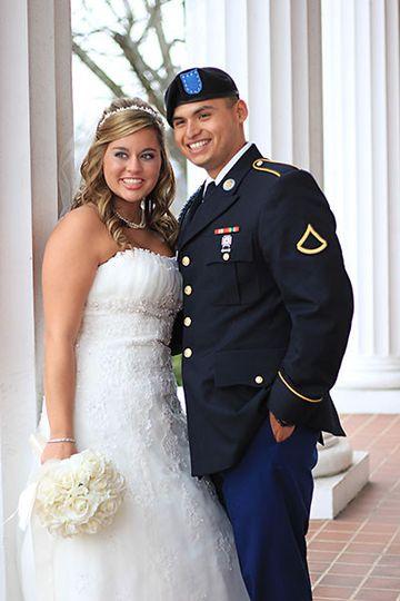 wedding photos 720