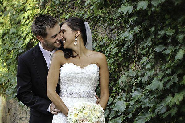 1b8b30961b9f4f0d 1405103633518 wedding image 361crop edit