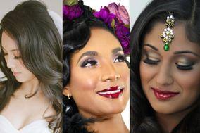 NYC Beauty Clique by Sabrina Gilbert