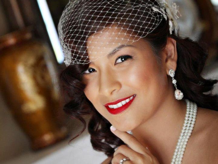 Tmx 1359751543674 189675502321529792248942278676n Island Park, NY wedding beauty
