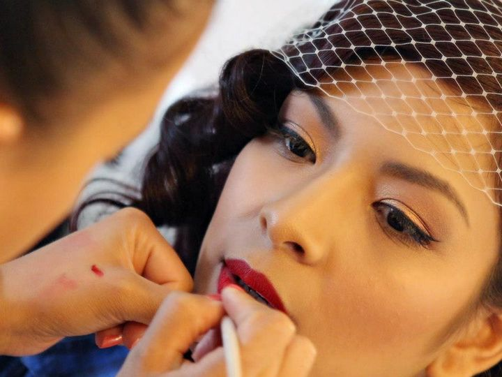 Tmx 1359751546775 3111005023214431255901999039008n Island Park, NY wedding beauty